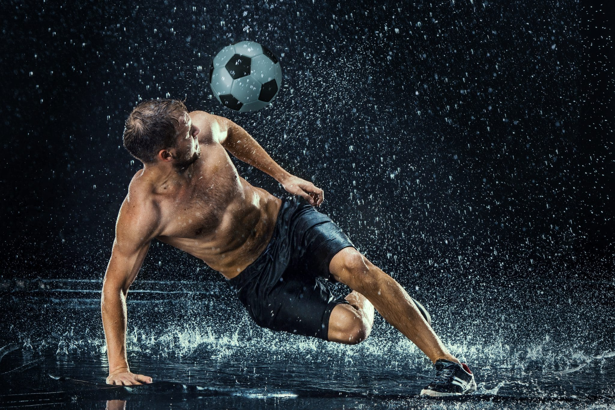water-drops-around-football-player-PR2CT6K