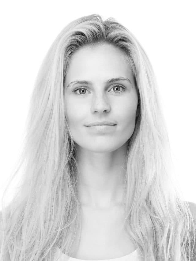 Nicole Owens